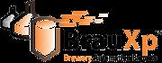 brauxp logo small