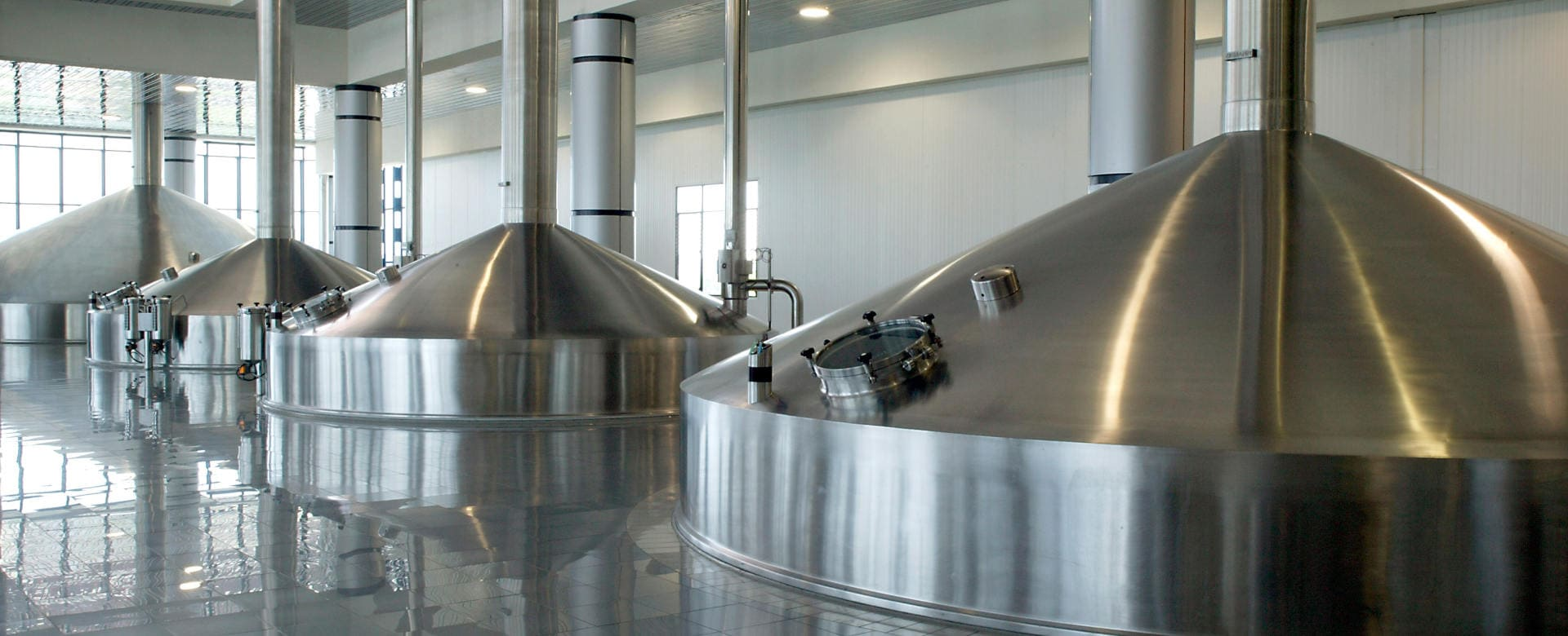 Brewhouse 1920x780